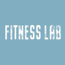 Fitness Lab αντίγραφο