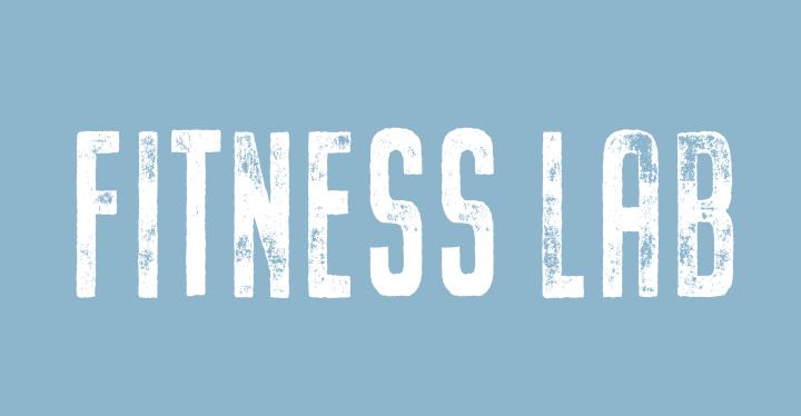 Fitness Lab LOGO-01